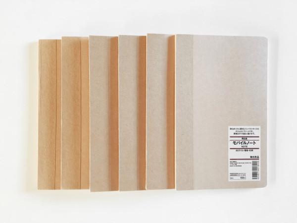 F5-Mimi-Jung-4-muji-sketchbooks