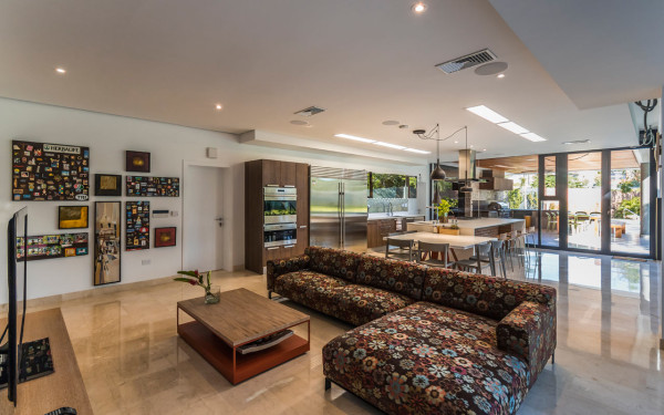 FZ-Arquitectos-Casa-LL2-10