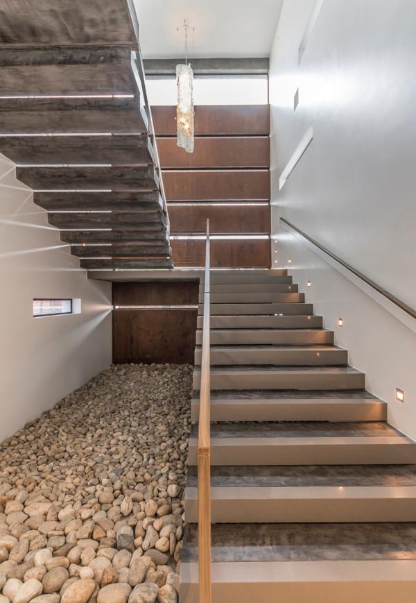 FZ-Arquitectos-Casa-LL2-13