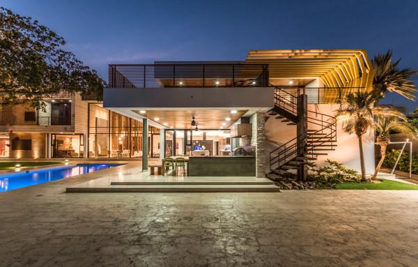 FZ-Arquitectos-Casa-LL2-18