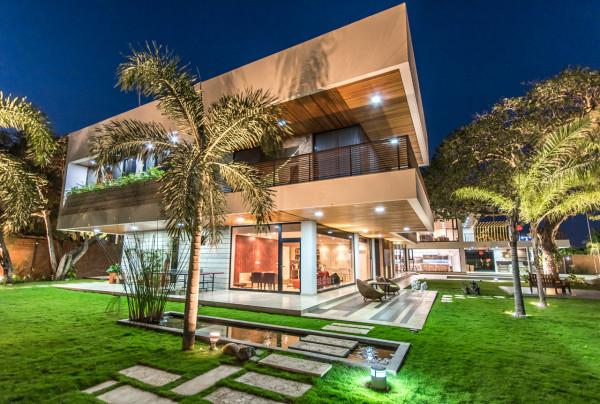 FZ-Arquitectos-Casa-LL2-19