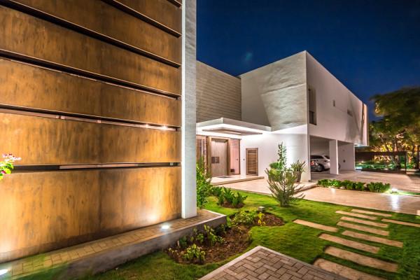 FZ-Arquitectos-Casa-LL2-20