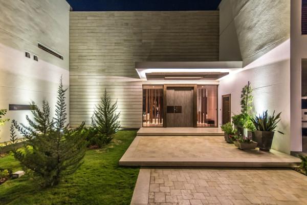 FZ-Arquitectos-Casa-LL2-21