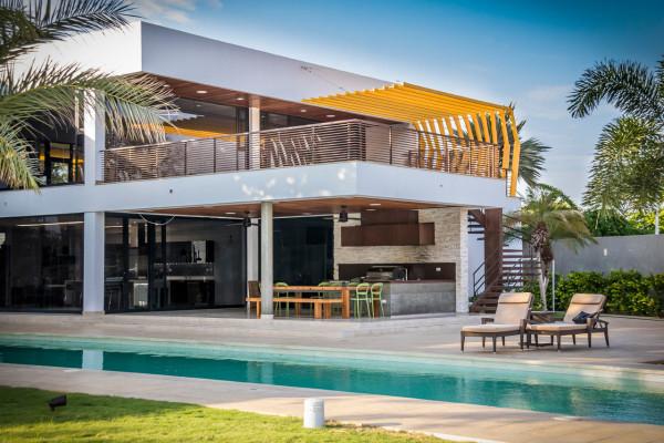 FZ-Arquitectos-Casa-LL2-6