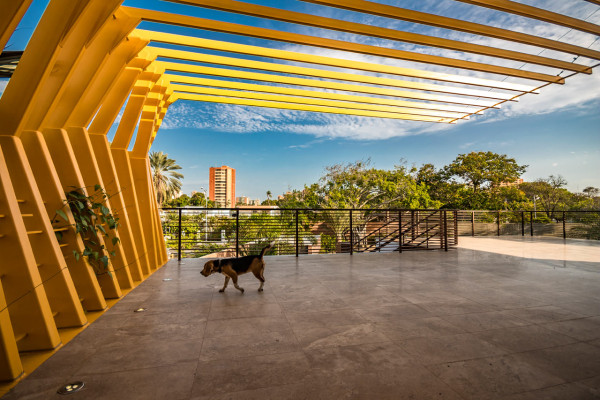 FZ-Arquitectos-Casa-LL2-7