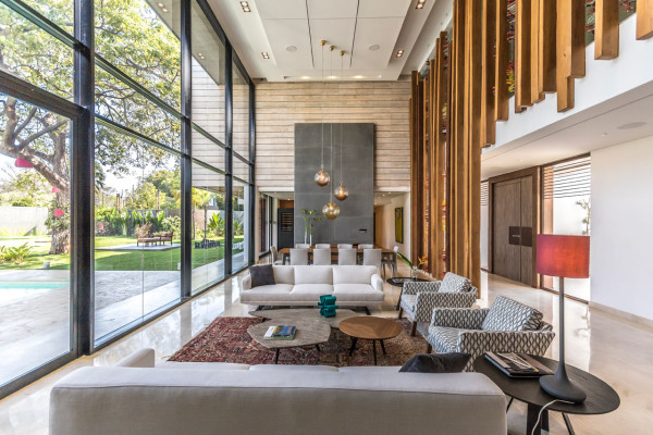 FZ-Arquitectos-Casa-LL2-8a