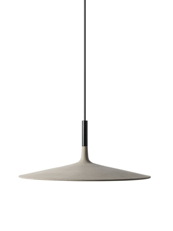 Foscarini-Aplomb_Large_concrete_lamp-3
