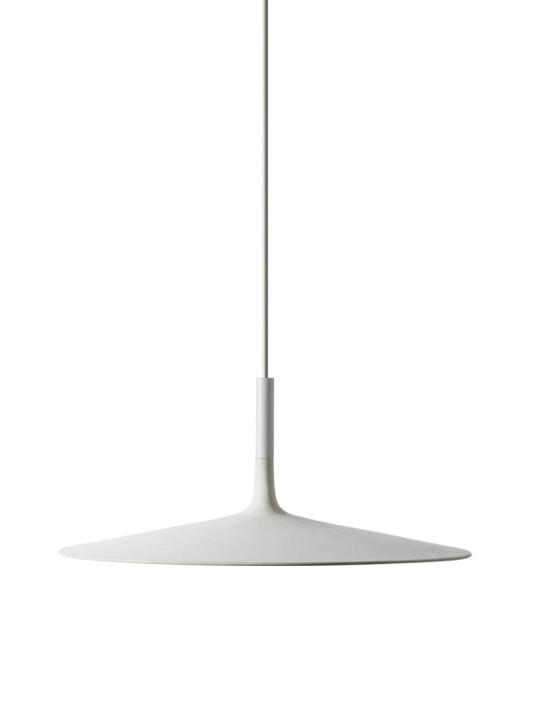 Foscarini-Aplomb_Large_concrete_lamp-4
