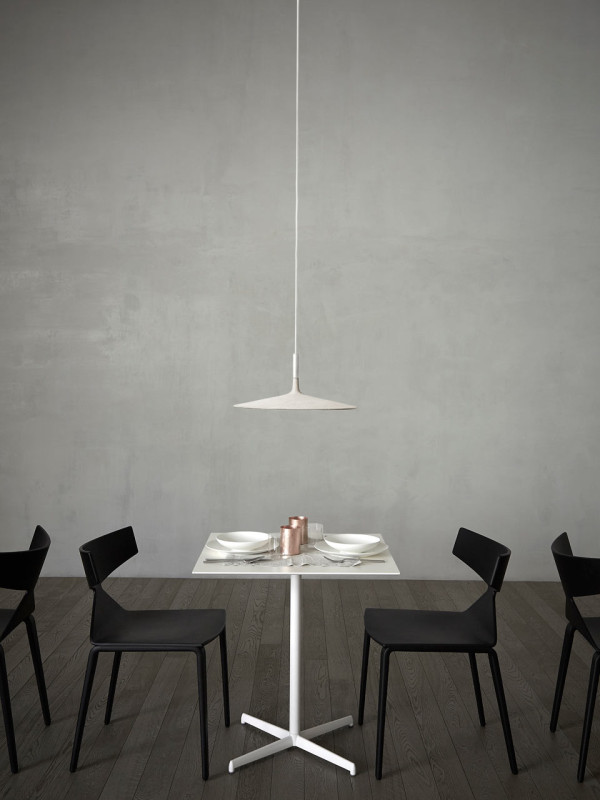 Foscarini-Aplomb_Large_concrete_lamp-6