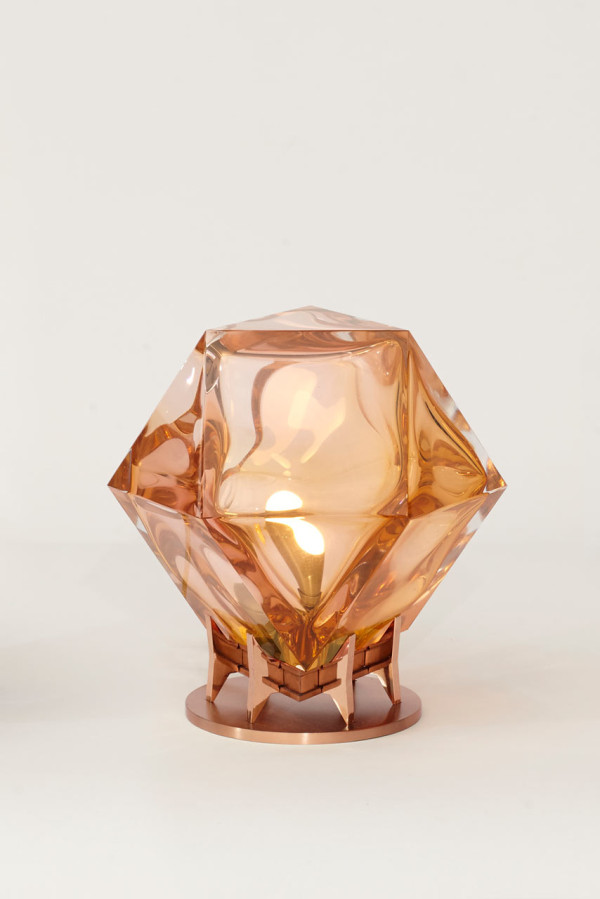 Gabriel-Scott-Welles-Double-Blown-Glass-Desk-Light-2-California-Pink-Copper