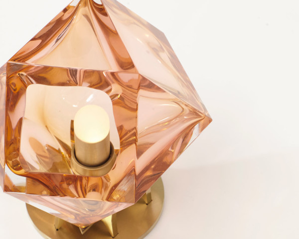 Gabriel-Scott-Welles-Double-Blown-Glass-Desk-Light-3-California-Pink-Copper