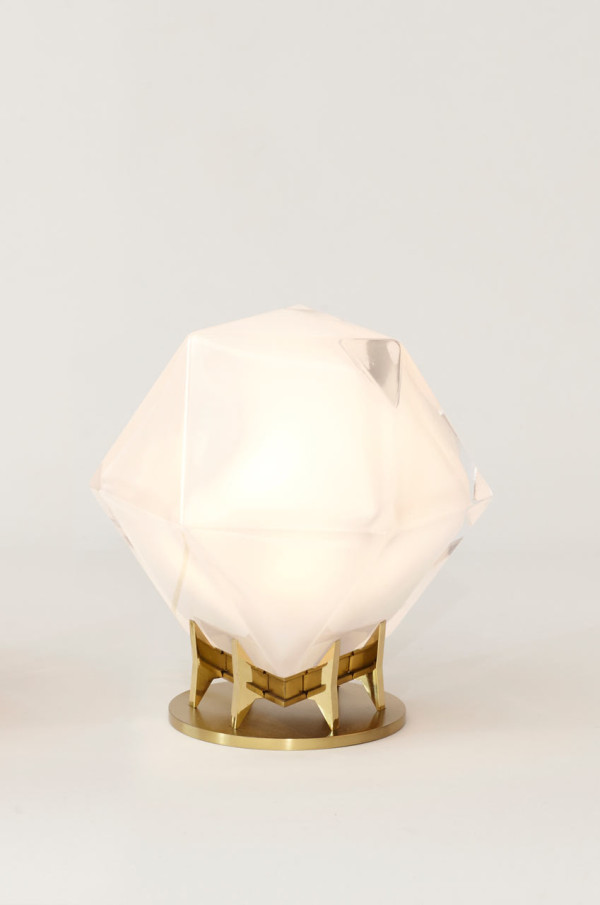 Gabriel-Scott-Welles-Double-Blown-Glass-Desk-Light-4-Alabaster-Brass
