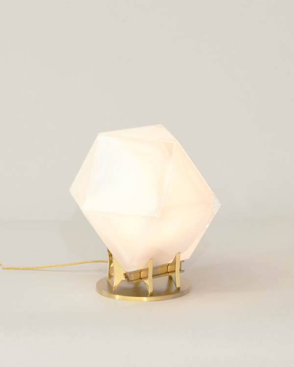 Gabriel-Scott-Welles-Double-Blown-Glass-Desk-Light-5-Alabaster-Brass