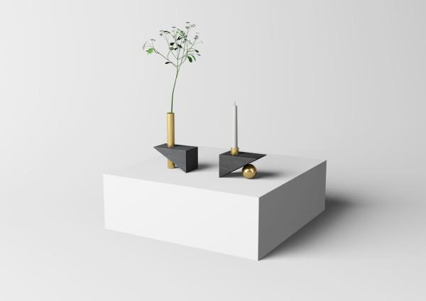 Geometry-Vase-Candle-Mario-Tsai-1a