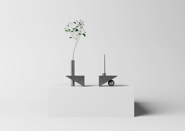 Geometry-Vase-Candle-Mario-Tsai-2