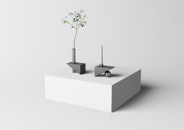 Geometry-Vase-Candle-Mario-Tsai-3