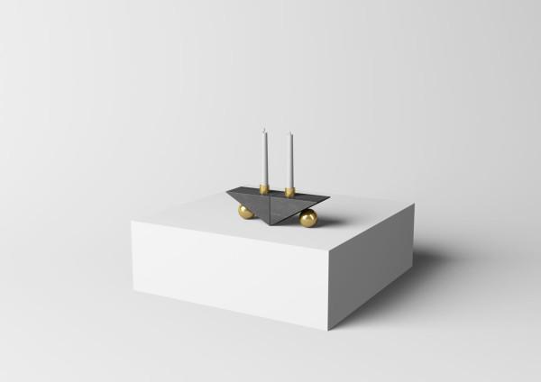 Geometry-Vase-Candle-Mario-Tsai-5