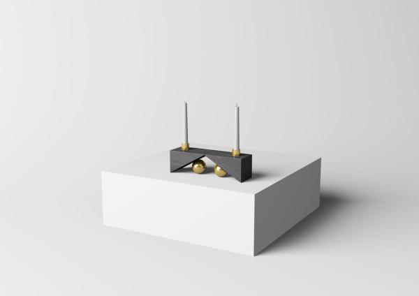 Geometry-Vase-Candle-Mario-Tsai-6