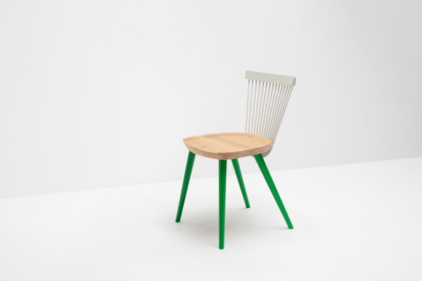 H-WW-Chair-Colour-Series-Studio-Makgill-10