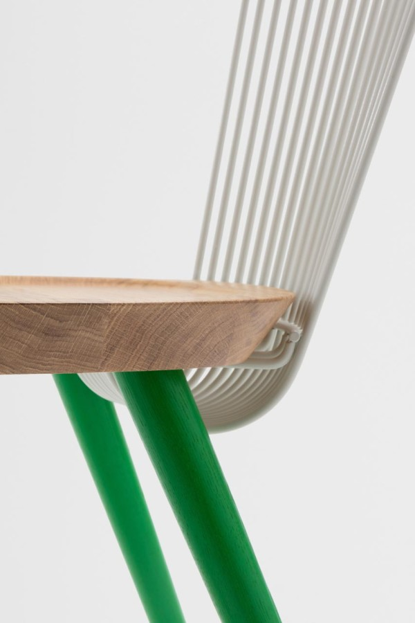 H-WW-Chair-Colour-Series-Studio-Makgill-11