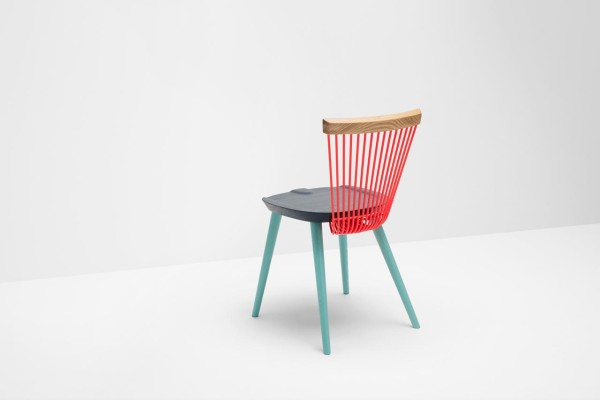 H-WW-Chair-Colour-Series-Studio-Makgill-12
