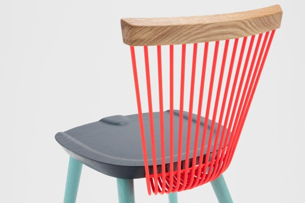 H-WW-Chair-Colour-Series-Studio-Makgill-13
