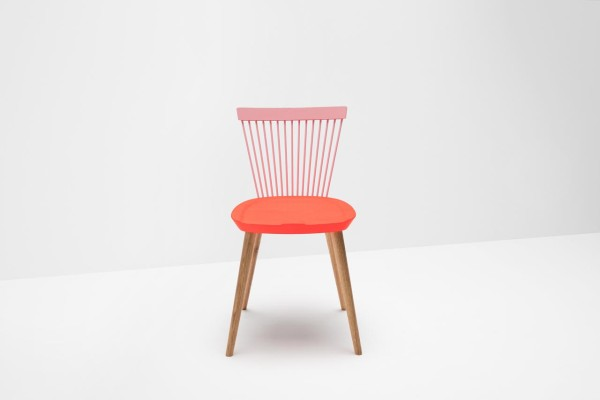 H-WW-Chair-Colour-Series-Studio-Makgill-14