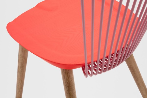 H-WW-Chair-Colour-Series-Studio-Makgill-15