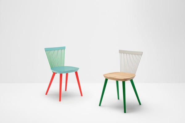 H-WW-Chair-Colour-Series-Studio-Makgill-2