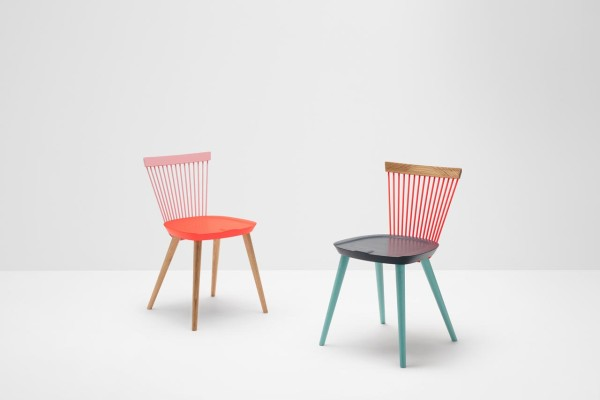 H-WW-Chair-Colour-Series-Studio-Makgill-3