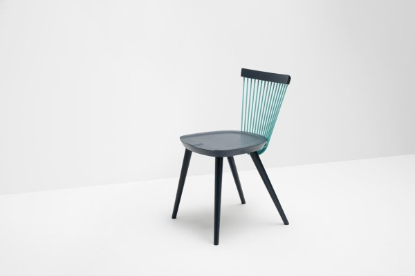 H-WW-Chair-Colour-Series-Studio-Makgill-4