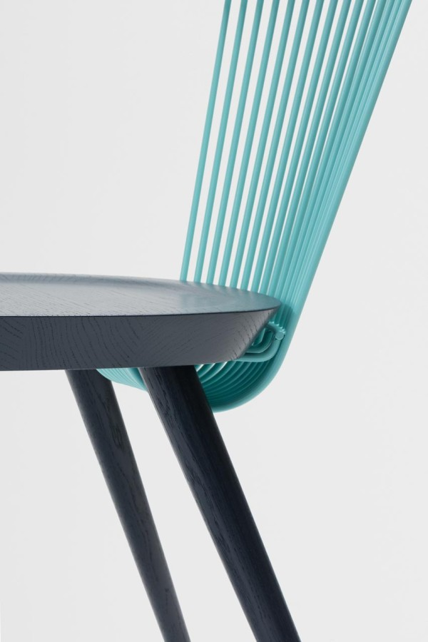 H-WW-Chair-Colour-Series-Studio-Makgill-5