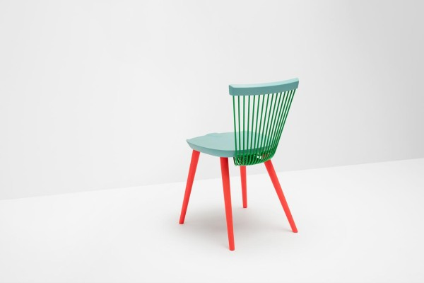 H-WW-Chair-Colour-Series-Studio-Makgill-6