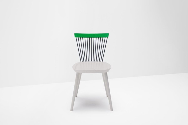 H-WW-Chair-Colour-Series-Studio-Makgill-8