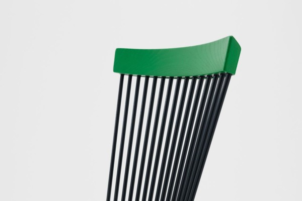 H-WW-Chair-Colour-Series-Studio-Makgill-9