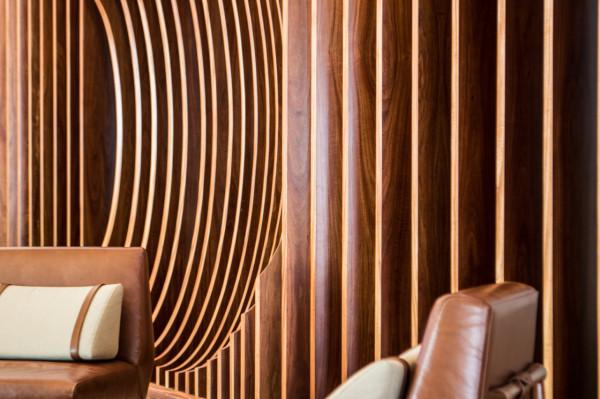 Hotel-Presidente-Intercontinental-Cozumel-lobby