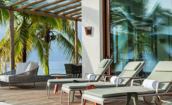 Hotel-Presidente-Intercontinental-Cozumel-presidential-3