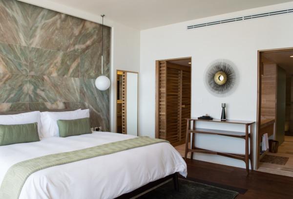 Hotel-Presidente-Intercontinental-Cozumel-presidential-4