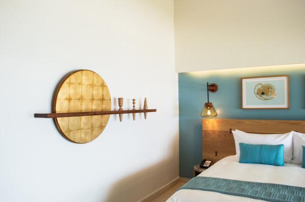 Hotel-Presidente-Intercontinental-Cozumel-presidential-details-2