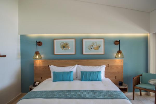 Hotel-Presidente-Intercontinental-Cozumel-room-2