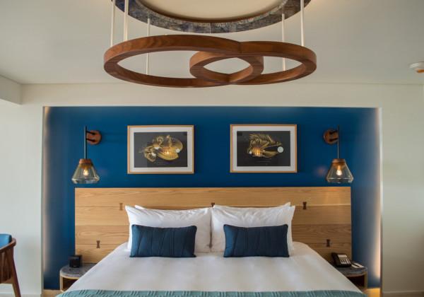 Hotel-Presidente-Intercontinental-Cozumel-room-3