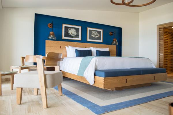 Hotel-Presidente-Intercontinental-Cozumel-room-5