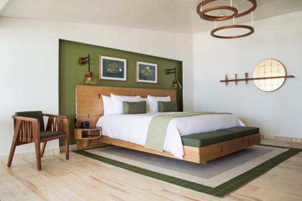 Hotel-Presidente-Intercontinental-Cozumel-room-6