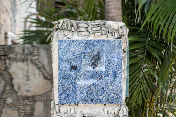 Hotel-Presidente-Intercontinental-Cozumel-sign-2