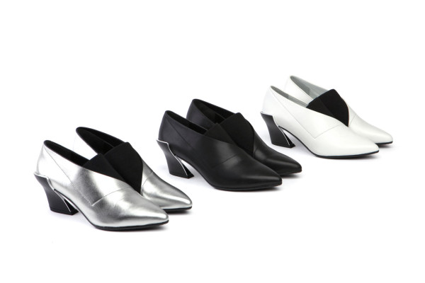 ISSEY-MIYAKE-UNITED-NUDE-shoes-11