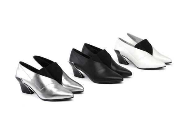 ISSEY-MIYAKE-UNITED-NUDE-shoes-11