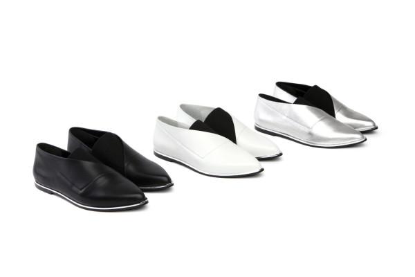 ISSEY-MIYAKE-UNITED-NUDE-shoes-12