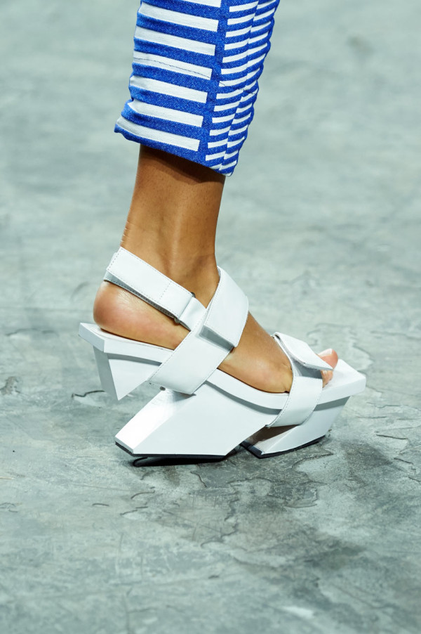 ISSEY-MIYAKE-UNITED-NUDE-shoes-2