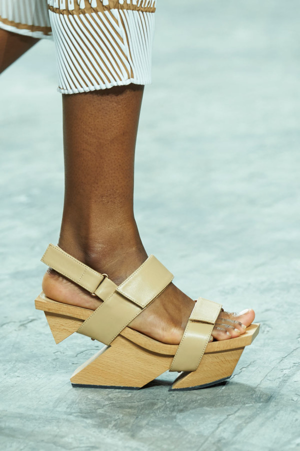 ISSEY-MIYAKE-UNITED-NUDE-shoes-4