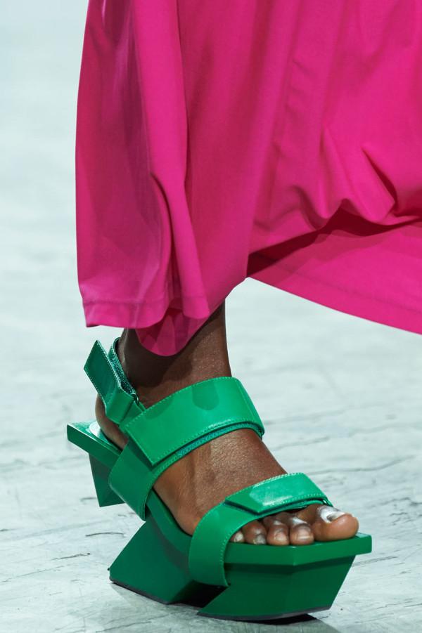 ISSEY-MIYAKE-UNITED-NUDE-shoes-5